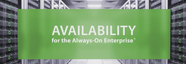 Veeamshop: Veeam Availability Suite 9.5 - banner