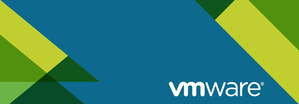 Veeamshop - VMware news sub header