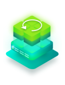 Veeamshop - icon - restore