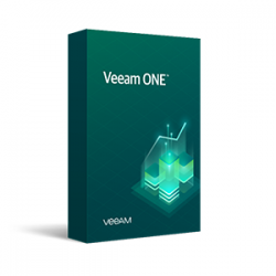 Veeamshop: Veeam One: perpetual